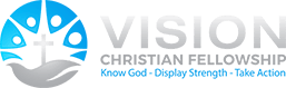 Vision Christian Fellowship